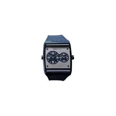 785b55dc2ff Relógio de Pulso Momo Design Shoptime