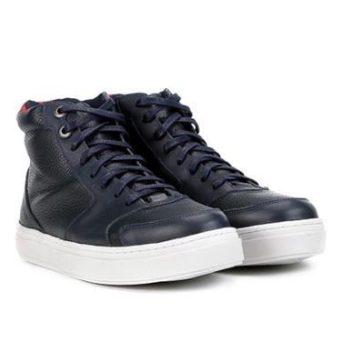 7f6e78246 Sapatênis R$ 200 ou mais Calvin Klein Masculino Zattini | Moda e ...