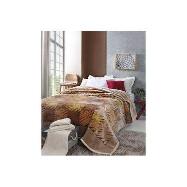ef29cb368d Cobertor e Manta Jolitex Americanas