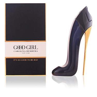 Perfume Feminino Good Girl Carolina Herrera 30ml