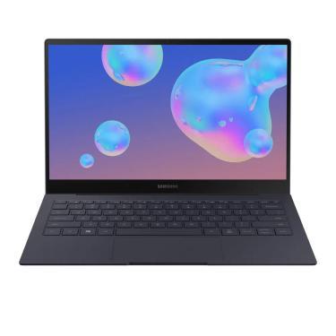 Notebook Samsung Galaxy Book S 13.3'' Intel Core I5 Full Hd Led 256Gb Ssd + 8Gb