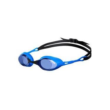 Óculos de natação Cobra Arena / Azul