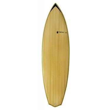 Prancha de Surf 6'0 Round Wing Taruga Surf