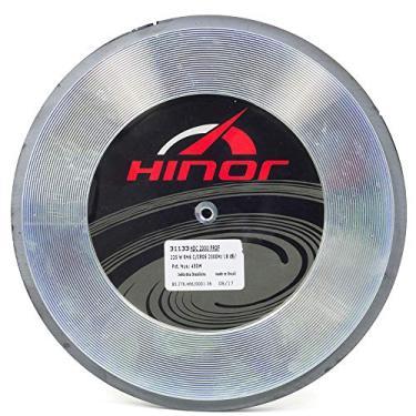 Driver Batstaka 450w Hdc 2000 31133 Hinor
