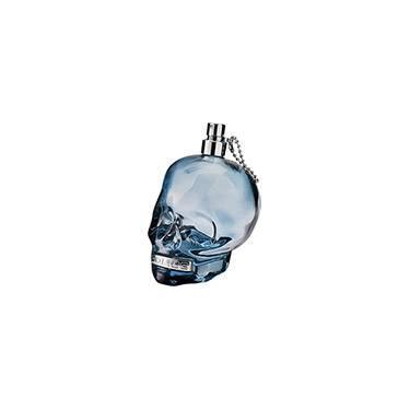 Perfumes Police Masculino   Perfumaria   Comparar preço de Perfumes ... cb7c569448