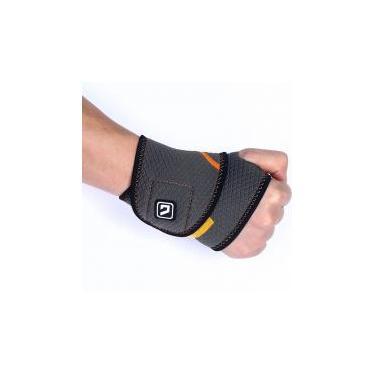 Munhequeira para Crossfit Musculação Reabilitação - LIVEUP LS5632 e0cef04f82fe1