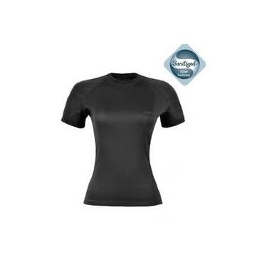 Blusa T-shirt Curtlo ThermoSkin® Mc Fem 6698e9ae08667