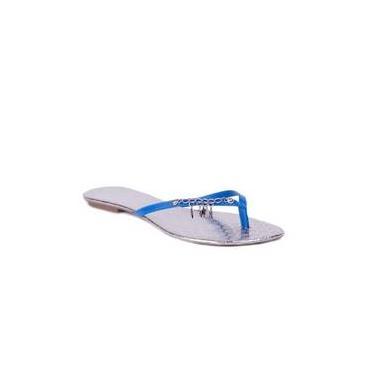 3908560b1 Sandália Rasteirinha Dumond | Moda e Acessórios | Comparar preço de ...