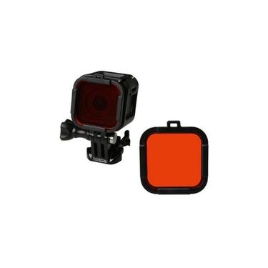 Filtro de Mergulho - GoPro Session