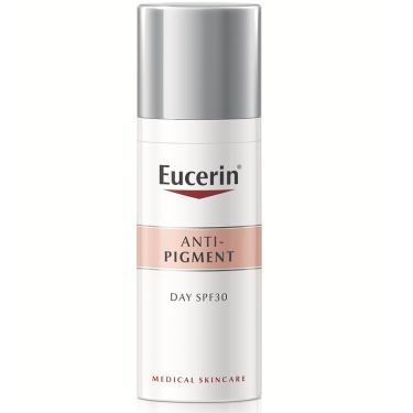 Imagem de Clareador Eucerin Anti Pigment Dia FPS 30 50ml
