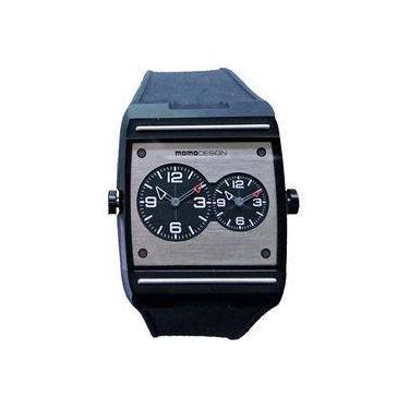 8f48fd89041 Relógio de Pulso Momo Design Submarino