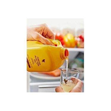 Suco De Aloe Vera Gel 100% Estabilizado - Forever Living