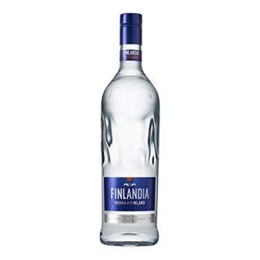 Vodka Finlandia Classic 1L