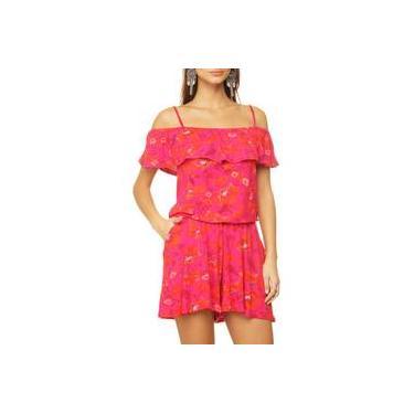 785e075c5 Vestido Enfim Shoptime | Moda e Acessórios | Comparar preço de ...