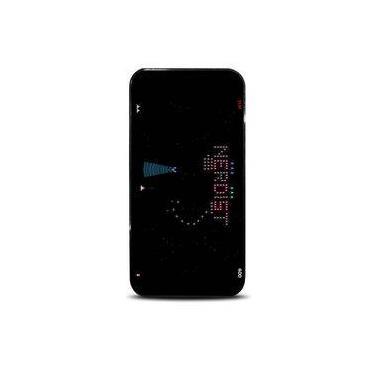 Capa De Celular Nerderia Nerd Game Samsung Galaxy S3