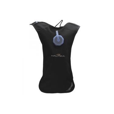Mochila de Hidratacao Aquabag com 2 Litros Nautika