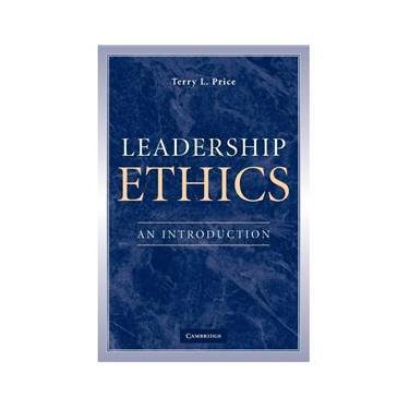 Leadership Ethics