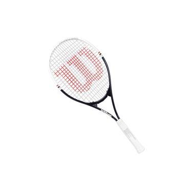 Raquete de Tênis Wilson Roland Garros Elite