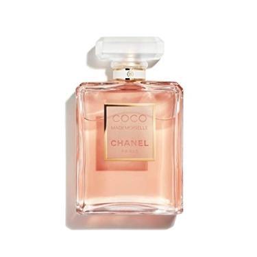 4d0912fad02 Perfume Coco Mademoiselle Feminino Eau de Parfum 100ml Chanel