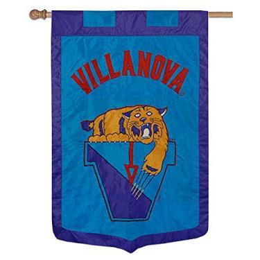 Bandeira da Villanova
