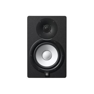 Monitor Yamaha HS7 Ativo