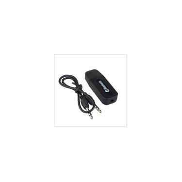 Imagem de Carro Wireless Music Receiver receptor de áudio USB Receptor áudio sem fios-LU