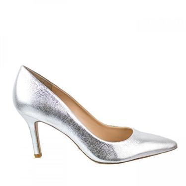 0347f361b Sapato R$ 80 a R$ 120 Social   Moda e Acessórios   Comparar preço de ...
