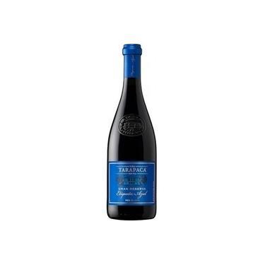 Tarapaca Gran Reserva Etiqueta Azul 2014 750 ml