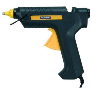 Aplicadora Elétrica Para Cola Quente Bivolt 43755560 Tramontina ebcc7983d52c