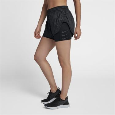 e61e6b971e Bermuda e Short Esportivo Feminino Nike