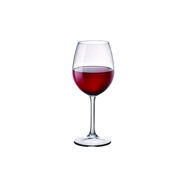 Imagem de Taça para Vinho - Riserva Bordeaux - Bormioli Rocco - 545 ml
