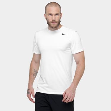 d80e33d8c0 Camiseta Nike Legend 2.0 Ss Masculina - Masculino