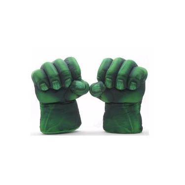 Luva Do Hulk Comparar Preco De Luva Do Hulk Buscape