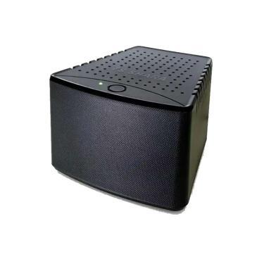 Estabilizador 2Kva Ts Shara Powerest Home Mono 115V 6T