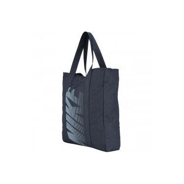 2b9ac7671 Bolsa de Viagem / Esportiva Nike Azul   Moda e Acessórios   Comparar ...