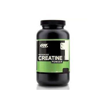 Creatina 150g - Optimum Nutrition