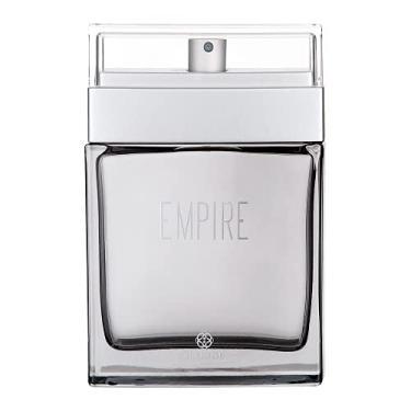 Imagem de Perfume Hinode New Empire