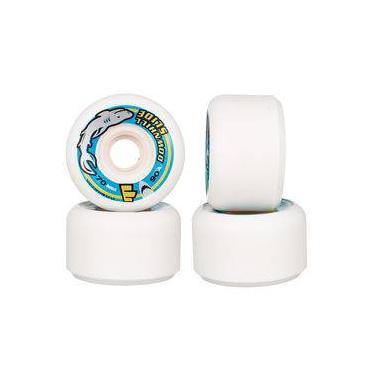13ffa7fcb9c Rodas e Rolamentos para Skate R  100 a R  150 70 mm