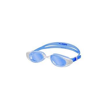 67600fa0b Óculos de Natação R$ 50 a R$ 60 Speedo | Esporte e Lazer | Comparar ...