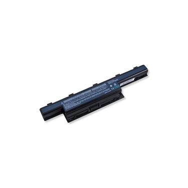 Bateria para Notebook Acer Part Number BT.00605.073 | 6 Células