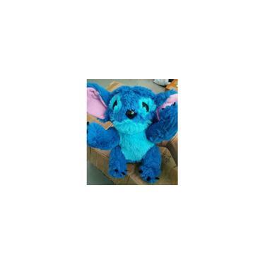 Imagem de Desenhos Fofos Stitch Lilo & Stitch Boneca de Pelúcia Stitch Pelúcia Soft Stuffed