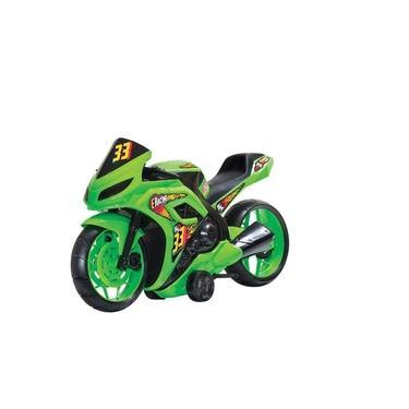 Imagem de Moto Brinquedo Moto E Racing