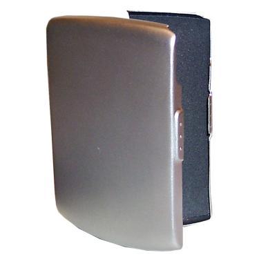 Estojo metal Palm série M500 505 I-CONCEPTS 64446