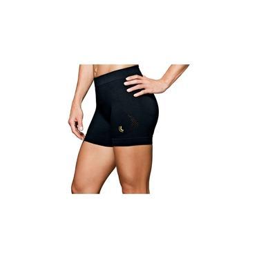 Imagem de Short Feminino Fitness Attack Lupo - 71144
