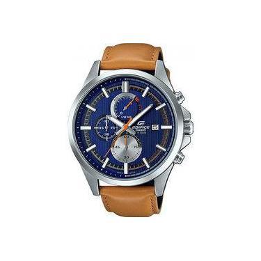 db295411c77 Relógio Casio Edifice Masculino EFV520L2AVUDF