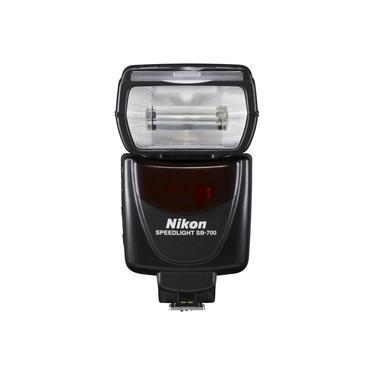 Imagem de Flash Nikon SB700 Af Speedlight