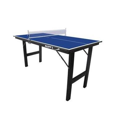 Mesa Ping Pong Junior 12MM MDF 1003
