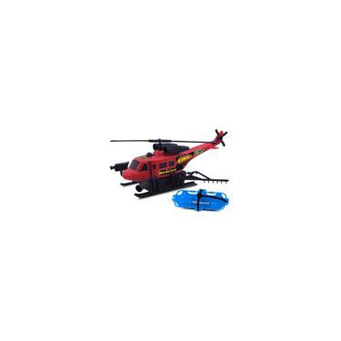 Imagem de Helicóptero de Fricção Fire Force - Cardoso