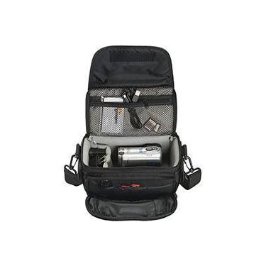 Bolsa para Filmadora Lowepro Lp34610 - Preta
