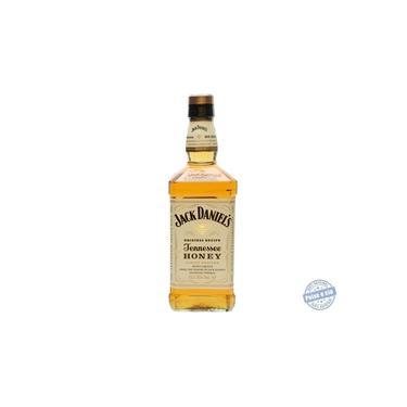 Whiskey Jack Daniels Honey 375ml